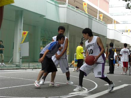 vs佐川急便3