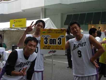 vs佐川急便6